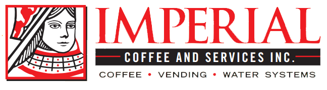 Imperial Coffee
