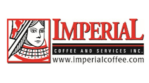 Imperial Coffee's Charitable Contributions