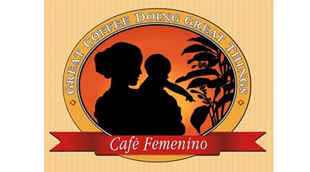 Cafe Femenino Project Empowers Women
