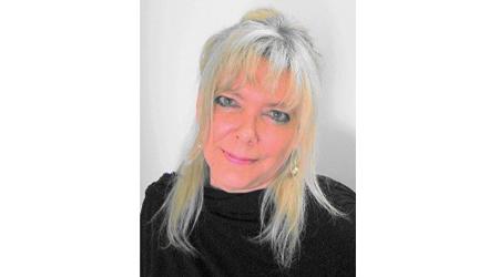 """Meet Janice Zarzycki: """"The Coffee Lady"""""""