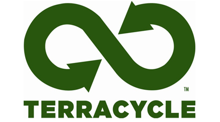 Outsmarting Waste With TerraCycle