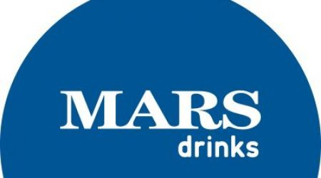 How MARS DRINKS is Reducing Its Environmental Impact