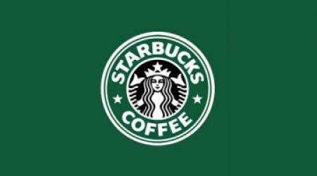 Imperial Coffee To increase Availabilty of Starbucks Coffees
